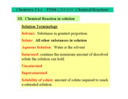 lecture7 (10-13-2006) Ch 4-5