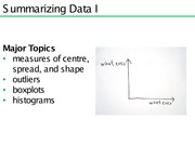 05-summarizing+data+I