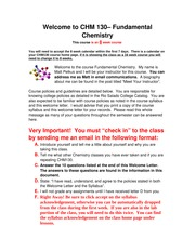 the atomic mass of beanium Lab #3: atomic mass of beanium in this lab you will carry out experiments and perform the necessary calculations to determine the average atomic mass of the fictitious element.