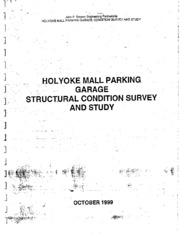 structural_condition_survey_and_study