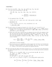 chapter01_7th_solution