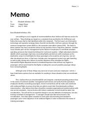 Pease - Tale of Two Airlines Memo.docx