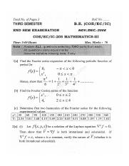 COE-EC-IC-205 MATHEMATICS-III (A).jpg