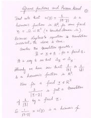 BOARDS NOTE pdf - AMAN DHATTARWAL Examinations are meant to