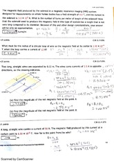 homework worksheet 6