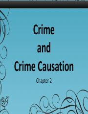 Crime and Caustation.pdf