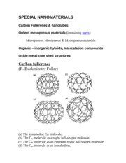 lecture_notes_3_nanomaterials