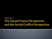 Week%2010.%20Social%20Process%20and%20Social%20Conflict%20(Chapter%209%20and%2010)