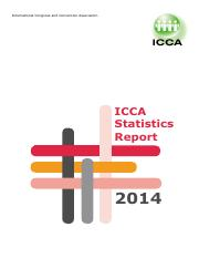 ICCA public-abstract_2014