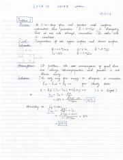 ENGR135_Hw4_Solutions_FALL2015_Sine.pdf