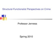 C7_Functionalist+Perspectives+on+Crime_Jenness_Spring+2010