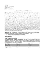 ceh course lab manual ceh v9 lab manual pdf download ceh lab manual v9 pdf