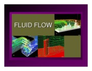 L15 - Types of Flow
