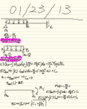 Structural Engineering II Notes1
