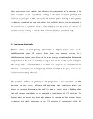 Payment_environmental_rural_agricultural_conservation_Chapter5_Part3.docx
