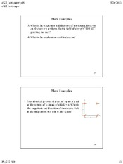 ch22_lect_capw-2slide(1) (1)-page15