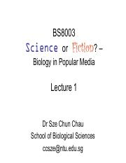 BS8003 Lecture 1.pdf