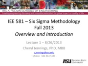 IEE581_Lecture 1_Intro