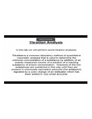 1Titration Analysis-defined.png