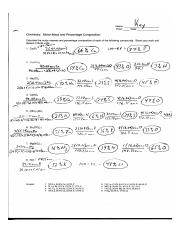 chemistry-if8766-worksheet-answer-key-molar-mass-worksheet ...