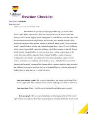 如何写论文开题报告-论文范文网