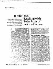 Twin_texts_of_fact_and_fiction.pdf