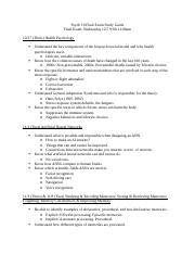Psych 10 Final Exam Study Guide.docx