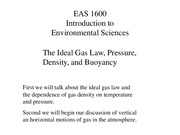 07 Ideal Gas Law & Buoyancy.pdf