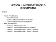 Chapter_05_Lecture_01_to_04_f10_431_stochastic_inventory
