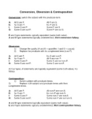 Conversion Worksheet Notes _ PHIL 262
