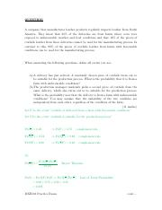 Examples-Exam-questions-Solutions1.pdf