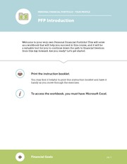 Personal_Financial_Portfolio_Instructions_Booklet