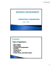 Lecture 1 - Introduction to Businesses [Compatibility Mode]