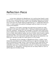 English 10 - Reflection Piece.docx