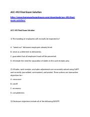 ACCT_Final_Exam_Answers_06.docx