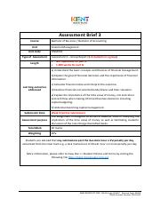 Assessment 3 Financial Management - Gr Assign - RE Nov 14 2016.pdf