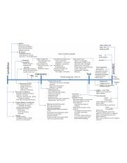 Federal Civil Procedure Overall Flowchart.png