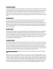 Critical Reading, Writing and Your Learning Patterns.docx