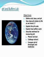 Lab_5-pH_and_Buffers