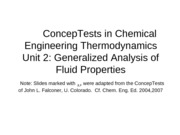 ThermoConcepts2a (1)