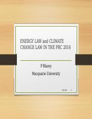 ENERGY LAW  [Autosaved].pptx