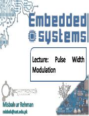 Module3-1_Introduction_to_PWM.pdf