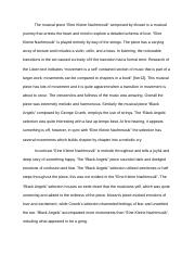 Listening Paper 1.docx