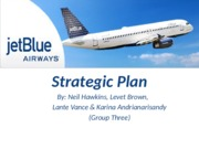 JetBlue%20Airways%20PowerPoint%20(Final)