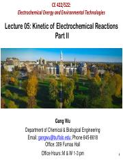 Lecture 05-Kinetic of electrochemistry-Part II.pdf