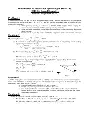 Assignment 5_solution.pdf