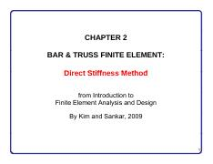 Lecture3-Direct+Method