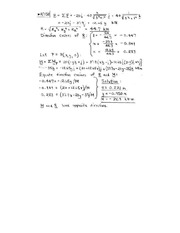161_Static SolutionStatics_Meriam_5th_ch01-04_ISMv2