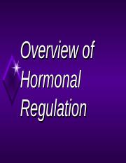 NUR146HormonalRegulation.ppt