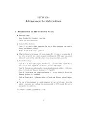 review_for_midterm1.pdf